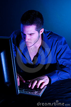 music hacker: