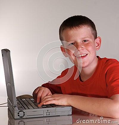 Computer Happiness