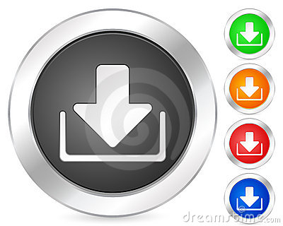 Computer icon download