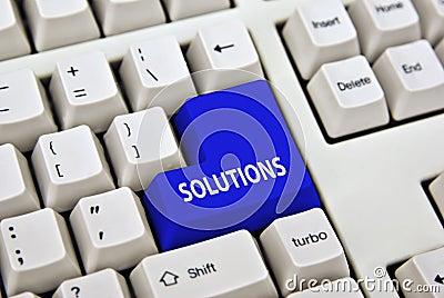 computer internet Solutions