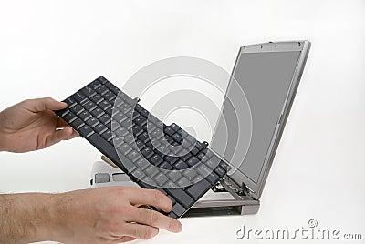 Computer Mainentance