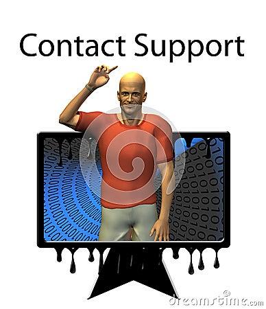 Computer Melt