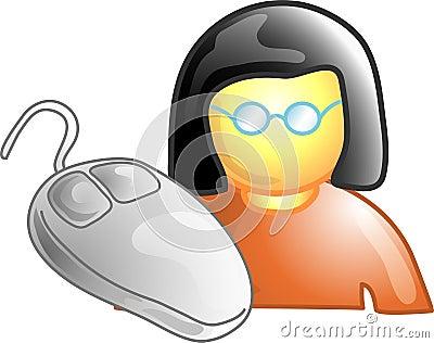 Computer programmer career ico