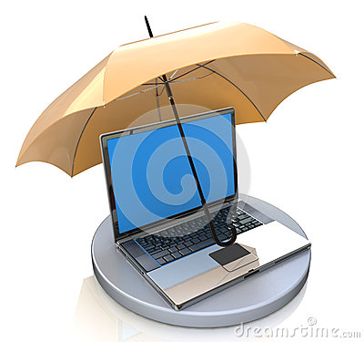 information on computer protection Secure private information like your passwords,  make your old computer run like new again  2 virus protection promise:.