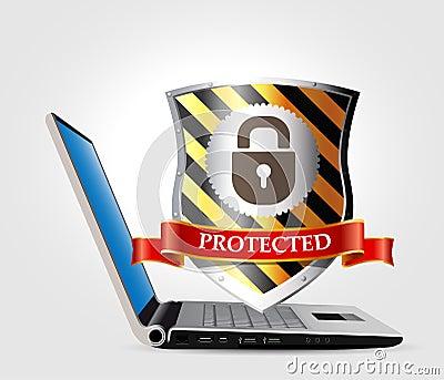 Kaspersky Internet security Manual Database update