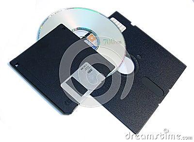 Computer storage media
