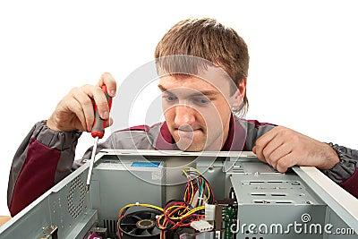 computer technician motherboard workshop stock photos  images    computer technician motherboard workshop stock photos  images   amp  pictures –    images