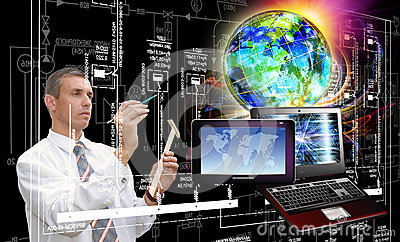 news article computer technology Latest tech news and videos on companies, gadgets, culture and innovation.