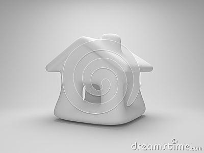 Concept bio house
