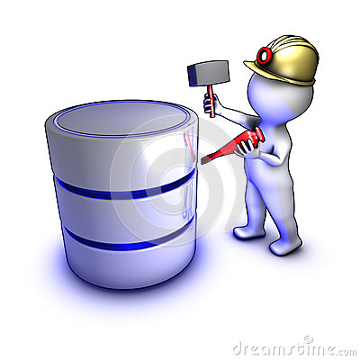 Concept of data mining