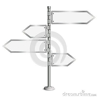 Concept Decision Choice