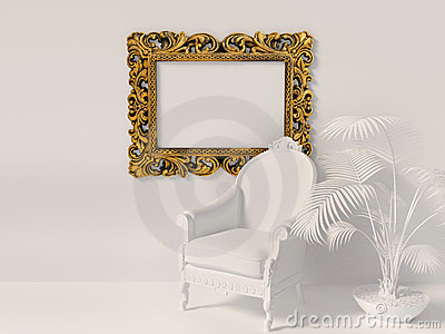 Concept frame