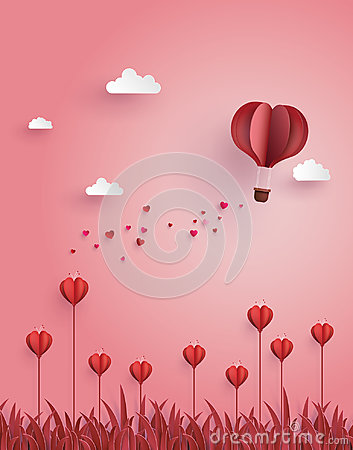 Free Concept Of Love And Valentine& X27;s Day. Stock Image - 96128601