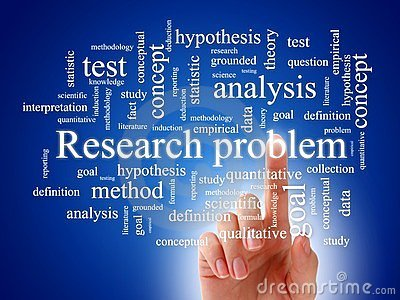 Operational Definition   research methods research proposal social     Nature