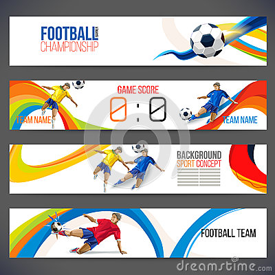 Different Colored Geometric Shapes Royalty Free Stock Photos ...