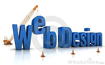 Conception de Web