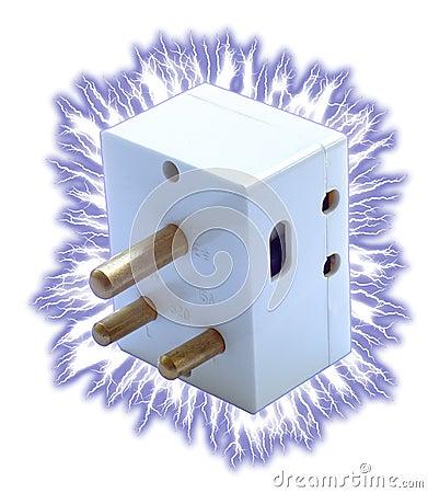 Concepto 1 de la electricidad