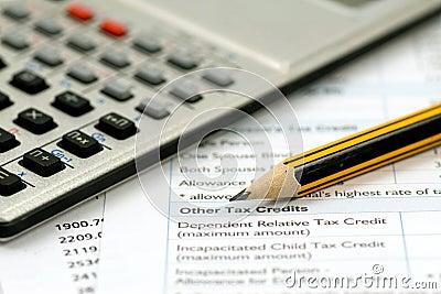 Concepto de la contabilidad financiera