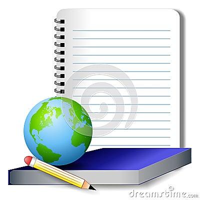 educacion ambiental concepto: