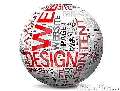 Concepts de construction de Web