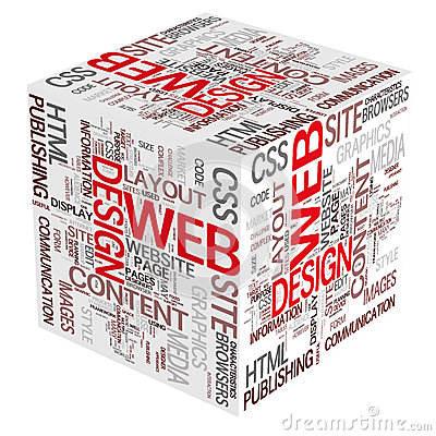 Concepts de construction de Web
