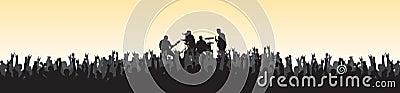Concert 20