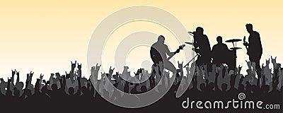 Concert 21