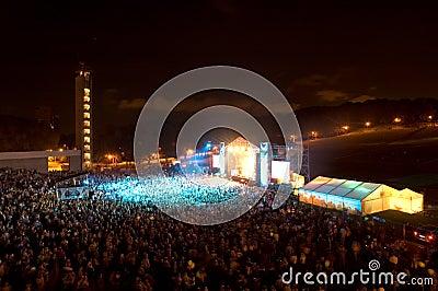 Concert de rock 7