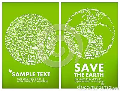 Concetto globale di ecologia