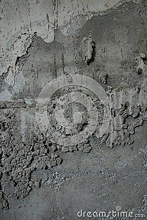 Free Concrete Background Detail Stock Photos - 5458143