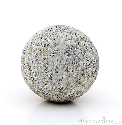 concrete-ball-thumb11138173.jpg