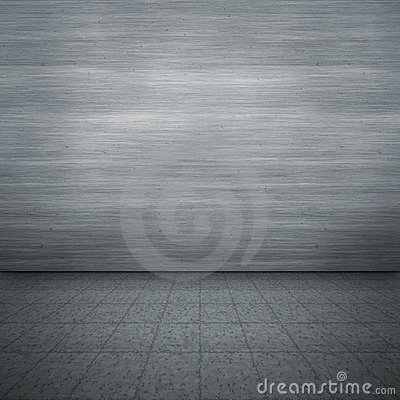 Free Concrete Floor Royalty Free Stock Photography - 16768267