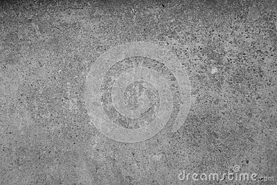 Concrete floor white dirty old cement texture Stock Photo