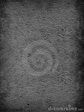 Concrete Grunge Wall