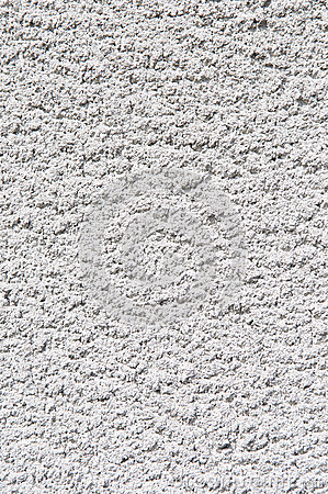 Free Concrete Material Texture Royalty Free Stock Photography - 26921297