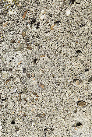 Free Concrete Surface Stock Photography - 6261272