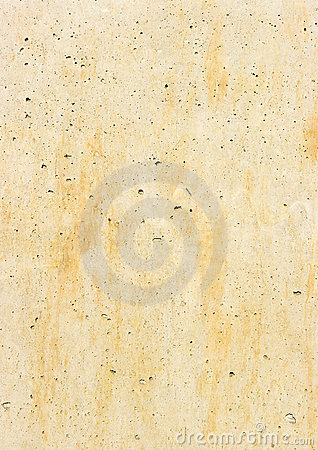 Concrete surface for background