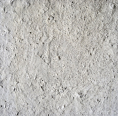 Free CONCRETE TEXTURE Stock Photos - 20634323
