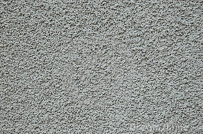Concrete texture (rough grade)