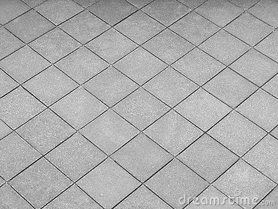 Kenzo Tange moreover 6007351 likewise Interesting Architecture In Rogaska Slatina Slovenia 586037 in addition Copenhagen Plant Science Center Transform Cobe furthermore Engelse Architect John Madin Overleden. on brutalist architecture