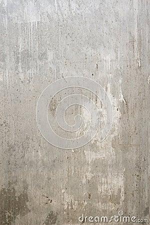 Free Concrete Wall Royalty Free Stock Photos - 8133088