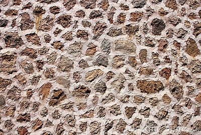Concrete wall background - RAW format