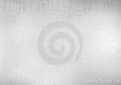 Concrete Wall High Detailed Texture Stock Photo