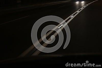 Conducción de peligro