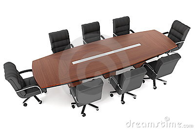 design#: office table chairs – office table and chairs home office