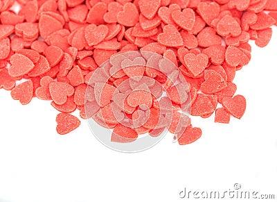 Confettis VII