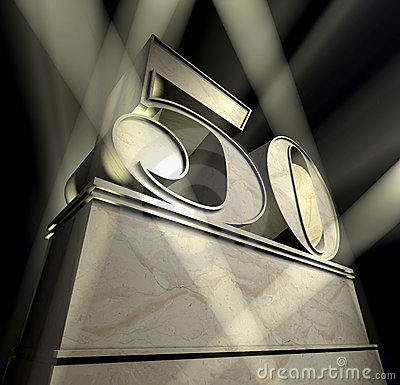 Free Congratulation 50 Royalty Free Stock Photography - 9423487