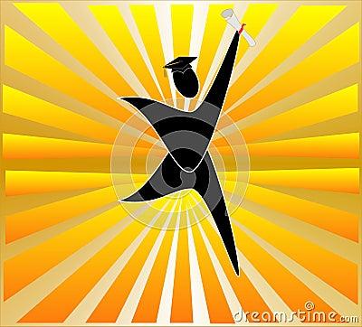 Congratulations Graduates....