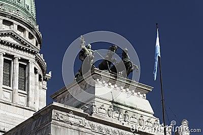 Congress Buenos Aires