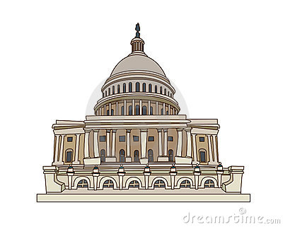 Congress USA
